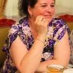 Наталия , фото