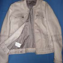 Куртка Promod, новая, р-44(46), в Новосибирске