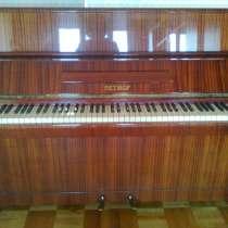 Продам пианино, в Челябинске