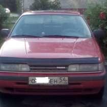 Продам Мазда 626, в Новосибирске