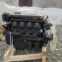 Двигатель КАМАЗ 740.50 с хранения (консервация), в Чайковском
