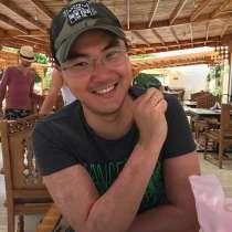 Арман, 30 лет, хочет пообщаться, в г.Астана