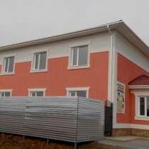 Срочно продам коммерческий комплекс (магазин, кафе, сауна), в г.Астана