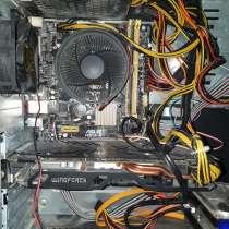 Чистка компьютера от пыли в Алматы, в г.Алматы
