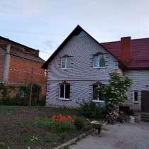 Продам дом, в г.Днепропетровск