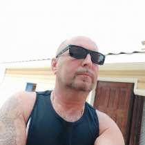 Виктор, 50 лет, хочет познакомиться – Ищу женщину для жизни, в г.Донецк