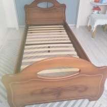 Продам кровать, в г.Гомель