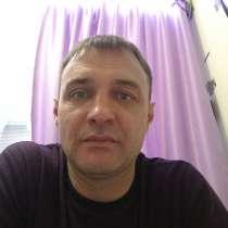 Иван, 50 лет, хочет пообщаться, в Новом Уренгое