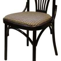 Венские стулья, в г.Мозырь