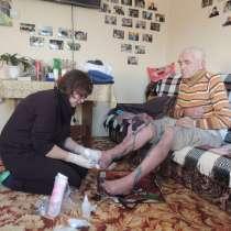 Примем в дар одежду обувь малоимущим многодетным и нуждающим, в Краснодаре