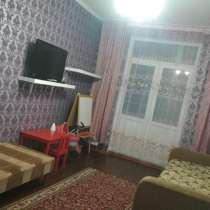 Срочно продается 1 ком. квартира на Черноморском побережье, в Туапсе