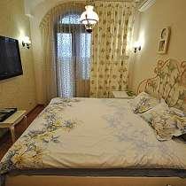 Апартаменты в Центре на ул. Греческая, в г.Одесса