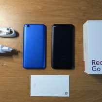 Xiaomi Redmi Go можно в рассрочку, в г.Минск