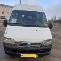 Продаю автобус, в Ставрополе