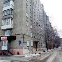 3к квартира Широкая 17, в Новосибирске