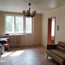 4-к квартира в центре, в Белореченске