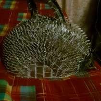 Женская сумка Ежик, в Москве