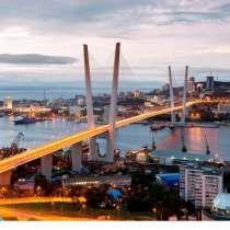 КУПЛЮ 1 комн. кв. во Владивостоке, в Владивостоке