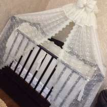 Продаётся детская кроватка, в Каспийске