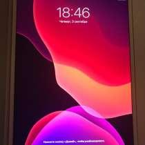 IPad Air 2019 64gb wi-fi, в Раменское