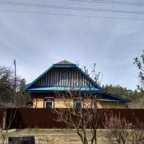 Дача-дом, в г.Минск