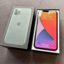 IPhone 11 Pro 256Gb, в Москве