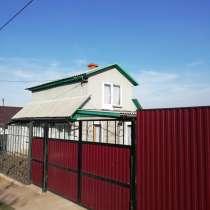Продам ухоженную дачу на Водниках, в Красноярске