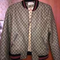 Куртка женская, в Воронеже