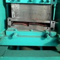 Линия по производству металлического сайдинга из Китая, в г.Shengping