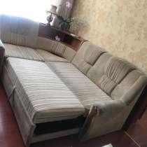 Продам диван, в Ногинске