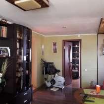 Продам дом в Курске ул. Олимпийская 65 кв. м. 2700000 руб, в Курске