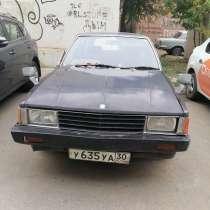 Продается автомобиль Тойота Кроун, в Астрахани