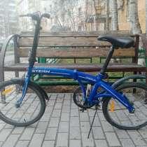 Велосипед БУ, в Нижневартовске