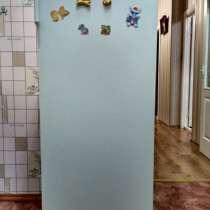 """Продаю холодильник """"Минск-Атлант 16Е"""" и газовую плиту DAKO, в г.Молодечно"""