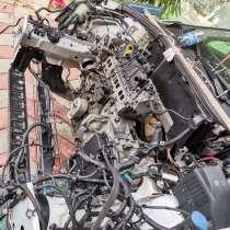 Мотор в сборе В4164Т, BG9R7000CA, Volvo 2012 г\в, в Краснодаре