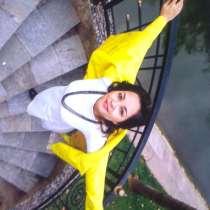 Любимая семейная тамада Мария, в г.Алматы