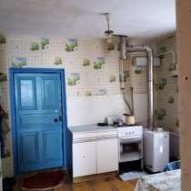 Продается дом в с. Беловка, Верхнехавского р-она,Воронежской, в Воронеже