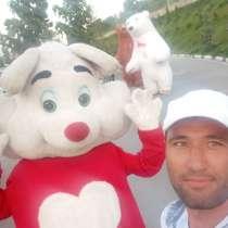 Temur, 30 лет, хочет познакомиться – Привет Наманган, в г.Наманган