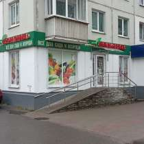 Вывод помещений из жилого фонда в нежилой, в г.Витебск