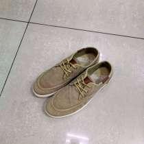Мужские кроссовки. Размер 46, в Красноярске