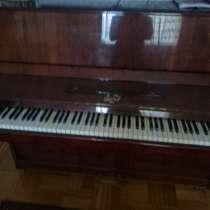 Музыкальные инструменты, в Москве