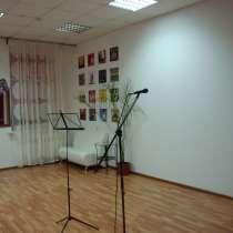 Уроки игры на синтезаторе, вокал в Самаре, в Самаре