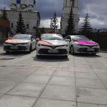 Авто для Свадьбы, в Туле