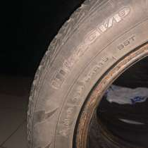 Goodyear 195/65 r15, в Лыткарино