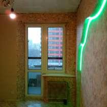Ремонт квартир, новостроек, домов, дач, коттеджей, оффисов, в Истре
