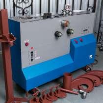 Реализую многофункциональные станки ПРОФИ-4М, в Баргузине