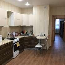 Продам 1-комнатную квартиру на И. Захарова 19, в Сургуте