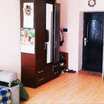 Продается квартира-студия, в Краснодаре