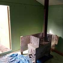 Продаются ж лые домики, в Иркутске