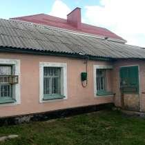 Продам флигель, в г.Луганск